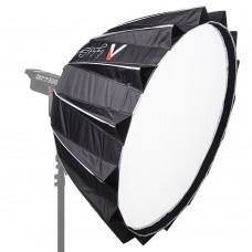 Октобокс Aputure Light Dome II 90 см (крепление Bowens)