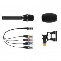 Микрофон для систем виртуальной реальности Sennheiser Ambeo VR
