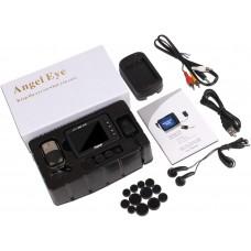 Мини-видеорегистратор Angel Eye KS-750A