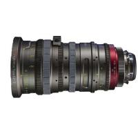 Объектив Angenieux EZ-2 22-60mm f/2.8/T3 Full-Frame (PL Mount)