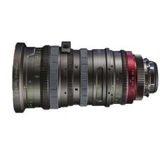 Объектив Angenieux EZ-2 22-60 мм F 2.8/T3 Full-Frame (PL Mount)