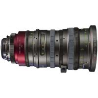 Объектив Angenieux EZ-1 45-135mm f/2.8/T3 Full-Frame (PL Mount)