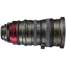 Объектив Angenieux EZ-1 45-135mm f2.8/T3 Full-Frame (PL Mount)