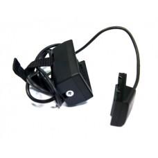 Адаптер Sony Battery Cord