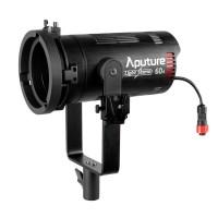Светодиодный прибор постоянного света Aputure Light Storm LS 60d (5600K)