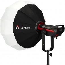 Чайнаболл Aputure Lantern 66 см (крепление Bowens)