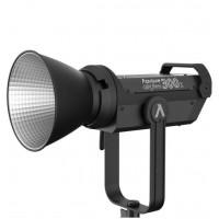 Светодиодный прибор Aputure Light Storm LS 300X 2700-6500K