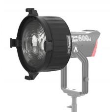 Линза Френеля Aputure F10 Fresnel для LS 600D