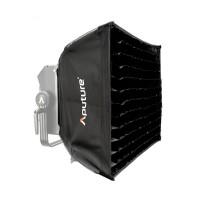 Софтбокс Aputure для Nova P300C