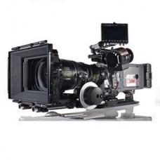 Камера ARRI ALEXA Classic Production Kit