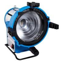 Прибор постоянного света ARRI HMI Parlight 1200W