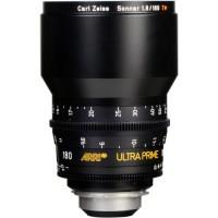 Объектив ARRI Ultra Prime 180mm T1.9 (PL)