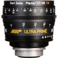 Объектив ARRI Ultra Prime 85mm T1.9 (PL)