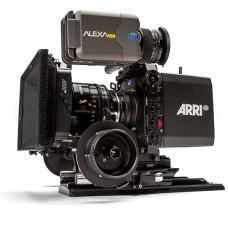 Камера ARRI ALEXA Mini