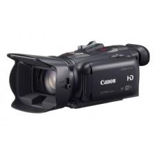 Камера Canon LEGRIA HF-G30