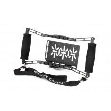 Клетка для монитора Wooden Camera Directors Monitor Cage