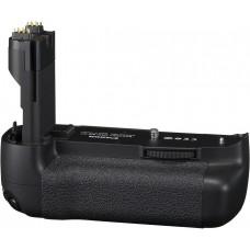 Батарейный блок Canon BG-E7