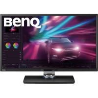 Монитор BENQ PV3200PT 4К
