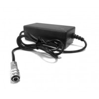 Адаптер переменного тока 12V 2.5A AC-BMPCC4K/6K