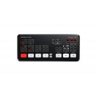 Видеомикшер Blackmagic ATEM Mini Pro ISO