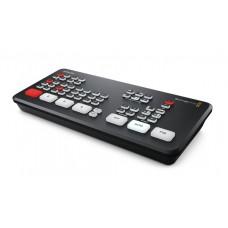 Видеомикшер Blackmagic ATEM Mini HDMI