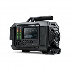 Камера Blackmagic URSA 4K (EF)
