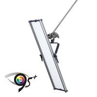 Светодиодная панель Boling BL-2280PB 120W (Bi-Color)