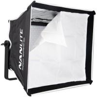 Софтбокс Nanlite MixPanel 60