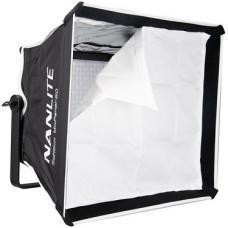 Софтбокс NanLite SB-MP60 40х40 см