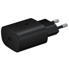 Зарядное устройство Samsung  на 25W