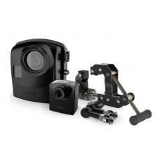 Камера Brinno BCC2000 Time Lapse Kit