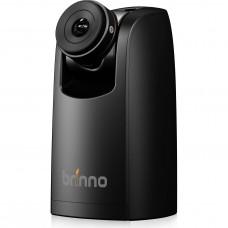 Камера Brinno TLC200 Pro