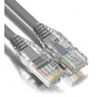 Kабель Ethernet 1,3 м