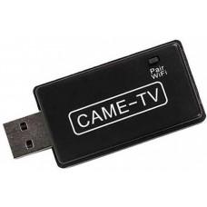 Контроллер CAME-TV Boltzen Wi-Fi