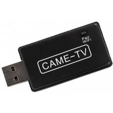 Контроллер CAME-TV Boltzen WiFi
