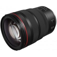 Объектив Canon 24-70 f/2.8L IS USM (RF)