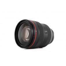 Объектив Canon 28-70 f/2 L (RF)