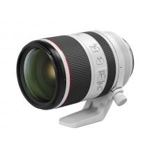 Объектив Canon 70-200 f/2.8L IS USM (RF)