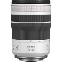 Объектив Canon RF 70-200mm f/4L IS USM