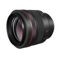 Объектив Canon RF 85mm f/1.2 L USM