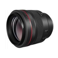 Объектив Canon 85 f/1.2 L USM (RF)