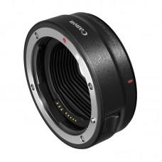 Переходник Canon Mount Adapter EOS R - EF