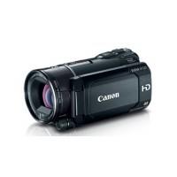 Камера Canon Legria HF S20