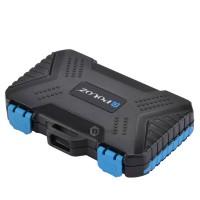 Кейс для карт памяти PULUZ  Micro SD CF TF