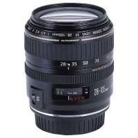 Объектив Canon 28-105 f/3.5-4.5 II USM (EF)