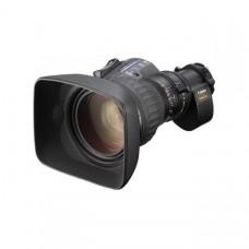 Объектив Canon HJ22ex7.6B IASE eHDxs B4
