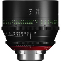 Объектив Canon Sumire Prime 135mm T2.2 F PX (PL)