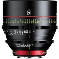 Объектив Canon CN-E 14 T3.1 L F Cinema Prime (EF Mount)