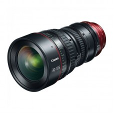 Объектив Canon CN-E 30-105 T2.8L SP (PL)