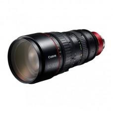 Объектив Canon CN-E 30-300mm T2.95-3.7L SP (EF)